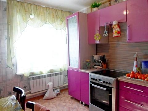 Продам дом Новокурск - Фото 1