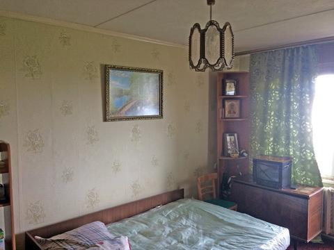 3-к. квартира в Пушкино - Фото 2