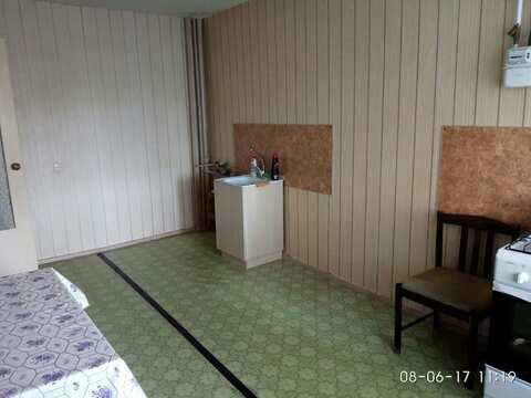Продается 1-комнатная квартира на ул. Соколова-Соколенка, д.3 - Фото 2