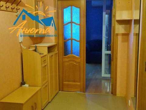 1 комнатная квартира в Обнинске, Белкинская 29 - Фото 5