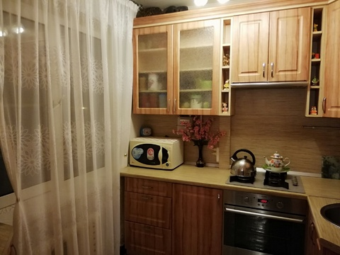 Продам 3-х комнатную квартиру на Сульфате - Фото 2