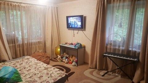 1 к-кв. 31.1 кв.м. в г.Жуковский, ул.Дзержинского д.2к.2 около Отдыха - Фото 4