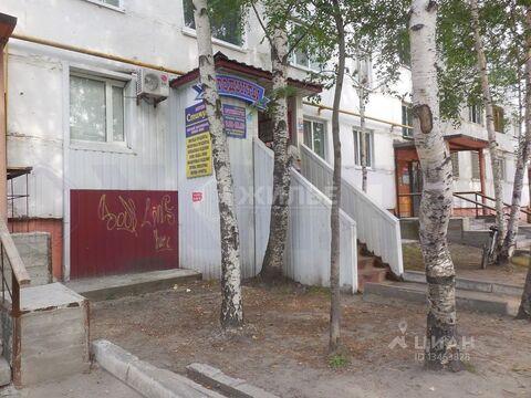 Продажа торгового помещения, Нефтеюганск, 16 - Фото 2