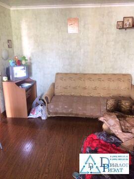 1-комнатная квартира в Дзержинском в 15 минутах езды до метро. - Фото 2