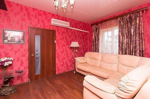 Продажа дома, Яблоновский, Тахтамукайский район, Ул. Первомайская - Фото 4