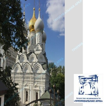 Продажа квартиры, м. Третьяковская, Ул. Ордынка Б. - Фото 3