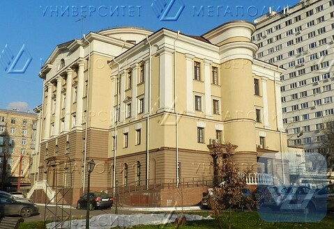 Сдам офис 550 кв.м, Трофимова ул, д. 14 к1 - Фото 1