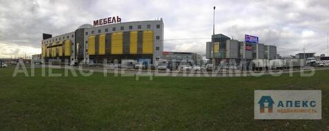 Аренда магазина пл. 44 м2 м. Первомайская в торговом центре в . - Фото 2