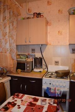 Квартира, ул. Колмогорова, д.58 - Фото 2