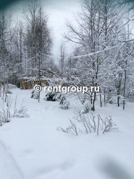 Аренда дома посуточно, Переславский район - Фото 4