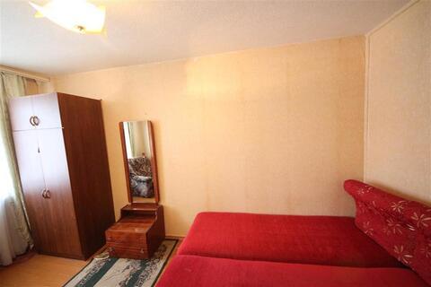 Улица Валентины Терешковой 16; 3-комнатная квартира стоимостью 18000 . - Фото 5