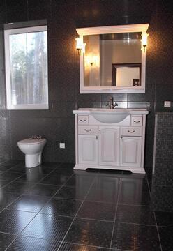 Продается дом (коттедж) по адресу с. Малей, ул. Лесная 2-я - Фото 1