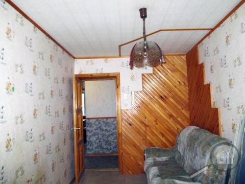 Продается 3-комнатная квартира, ул. Антонова - Фото 3
