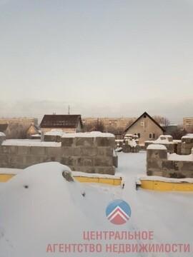 Продажа дома, Новосибирск, Ул. Центральная - Фото 1