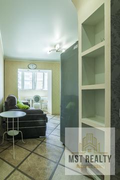 Однокомнатная квартира в ЖК Эко Видное - Фото 5