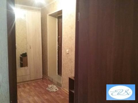 1 комнатная квартира, дашково-песочня, ул. Большая д.94к1 - Фото 4