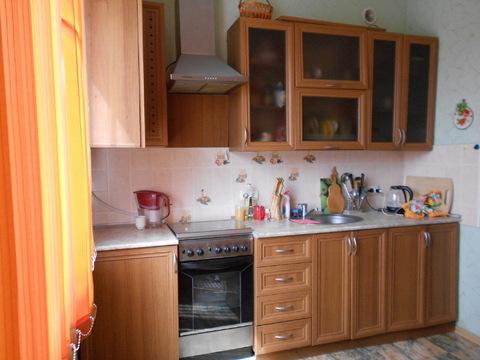 Просторная 1 ком. квартира в новом доме - Фото 1