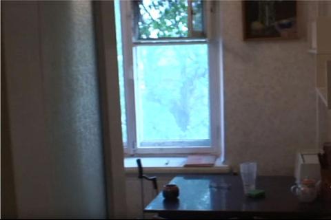 Аренда квартиры, Вологда, Ул. Чехова - Фото 1