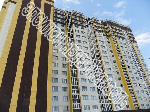 Продается 2-к Квартира ул. Дружбы пр-т - Фото 3