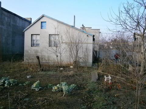 Продается дача в пригороде Евпатории - Фото 1