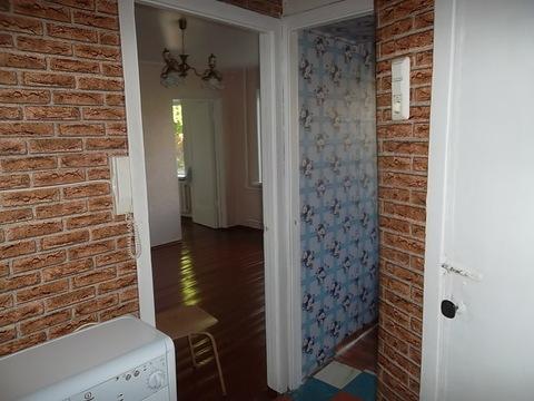 2-комнатная квартира в Тосно, ул. Боярова, 7 - Фото 3