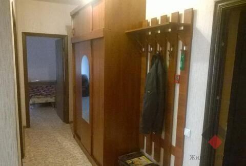 Продам 2-к квартиру, Апрелевка г, улица Островского 36 - Фото 2
