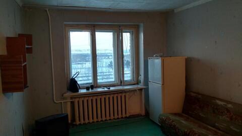 Продам комнату Юности 3 - Фото 1
