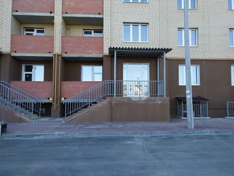 Продается помещение свободного назначения г Тула, ул Октябрьская, д . - Фото 3