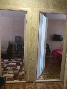 Продам 2-комн. кв. 48 кв.м. Пенза, Тернопольская - Фото 4