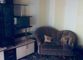 Сдам 1-к квартиру, Серпухов город, Советская улица - Фото 1