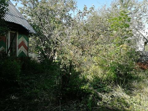 Продам Дачу в Купавне - Фото 2