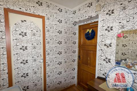 Квартира, ул. Клубная, д.42 - Фото 5