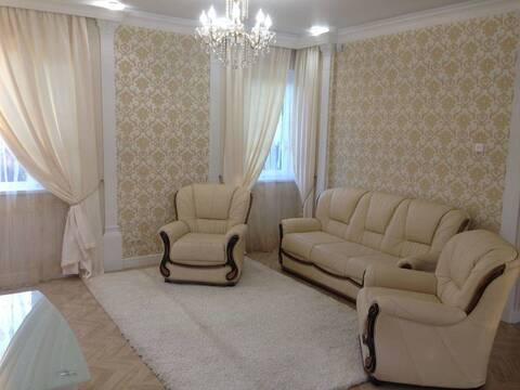 Продажа дома, Сочи, Подольская улица - Фото 4