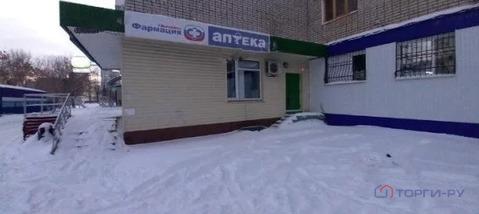Объявление №65048551: Продажа помещения. Ульяновск, ул. Камышинская, д. 42,