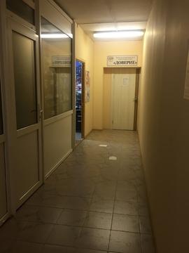 Продаю нежилое помещение свободного назначения - Фото 4