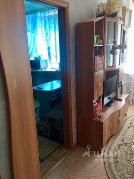 Продажа квартиры, Челябинск, Ул. Калининградская - Фото 2