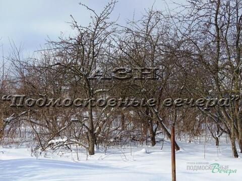 Киевское ш. 2 км от МКАД, Саларьево, Участок 14 сот. - Фото 3