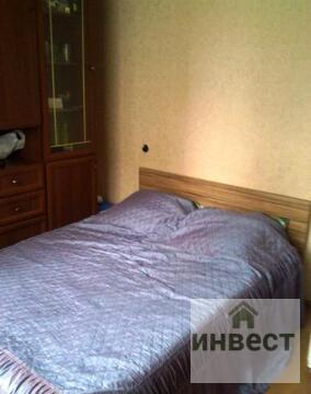 Продается четырехкомнатная кварт. г.Наро-Фоминск ул.Маршала Жукова 169 - Фото 5