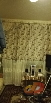 Однокомнатная квартира, пр. Ворошилова - Фото 2