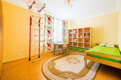 Курская,27 ЖК 21-век - Фото 2