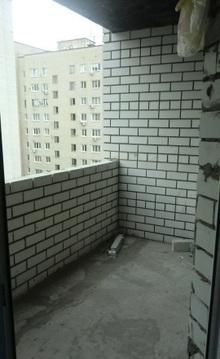 1 комнатная квартира на Охотной/3 Дачная - Фото 5