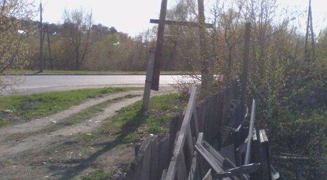 Продажа участка, Барнаул, Ул. Загородная - Фото 2