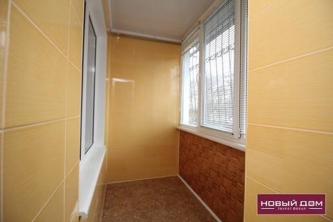 2 комнатная квартира на ул. Куйбышева - Фото 2