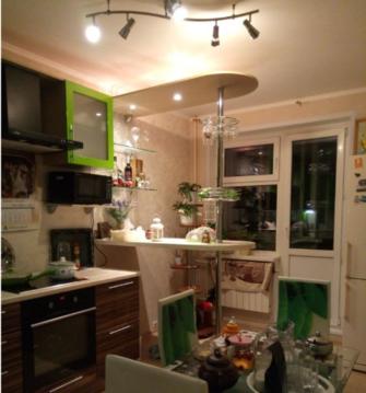 Двухкомнатная квартира на Красной горке - Фото 2