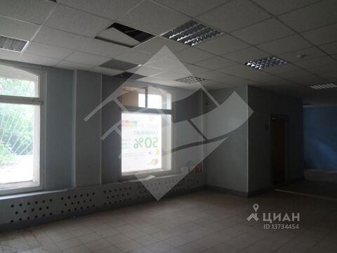 Аренда офиса, Рязань, Ул. Октябрьская - Фото 2