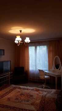 1 к квартира Королев улица Горького - Фото 4