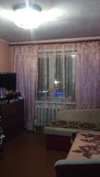Ул. Мира, д. 30, трехкомнатная квартира - Фото 5