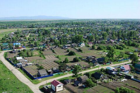 Продажа дома, Николаевка, Смидовичский район, Ул. Алмазная - Фото 1