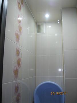 Продам 2 комнатную квартиру в центре - Фото 2