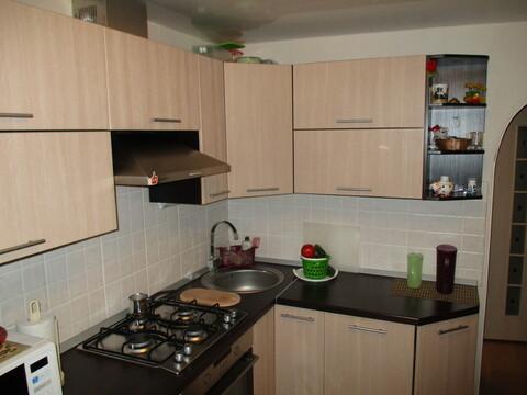 Квартира, ул. Индустриальная, д.23 - Фото 2